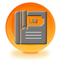 Legal And Solicitors Cases in Camden